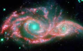 Resuelto el misterio de cómo se forman las nebulosas planetarias | Las  Provincias