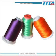 Embroidex Polyester Thread Used Color Chart Polyester Embroidery Thread Buy Embroidex Polyester Thread Color Chart Polyester Embroidery