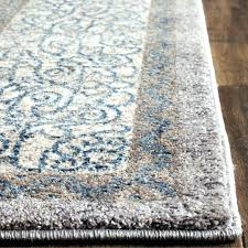 light grey area rugs s er light grey wool area rug