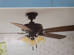 for your information there is another 30 similar images of outdoor ceiling fans tucson az that mr bernie rath uploaded you can see below