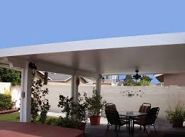 patio roof panels. high-density eps \u2013 specially formulated expanded polystyrene (eps) the maxx panel foam core provides exceptional thermal insulation and superior strength to patio roof panels r