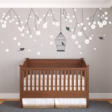wall art stickers uk bedroom home friends family wall sticker design of white nursery wall stickers on wall art stickers nursery uk with wall art stickers uk bedroom home friends family wall sticker design