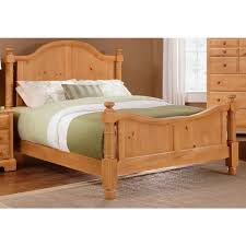 green bedroom pine furniture. sage green is nice with pine furniture as well bedroom r