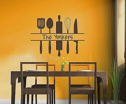 chalkboard wall decal canada beautiful kitchen decals canada tags kitchen decals design your own wall