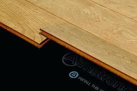 install wood floor hardwood installation via the method installing wood laminate flooring over linoleum install wood
