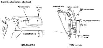 2006 lexus gs300 wiring diagram wirdig is300 fog light wiring diagram get image about wiring diagram