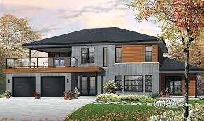 modern split level house plans clever design contemporary split level home plans modern bi house plans