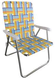 folding lawn chairs tri fold chair