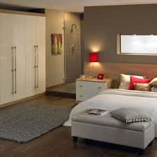 built in bedroom cupboards today bedrooms have become more