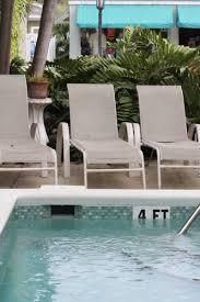 duval gardens key west fl. Gallery Image Of This Property Duval Gardens Key West Fl A