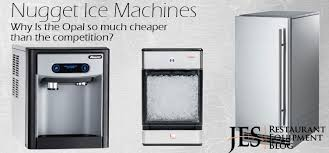 nugget ice maker countertop nugget ice maker simple best countertop microwave