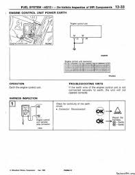 wiring diagram for evoiii ecu galant vr > technical 4g63 sohc spacewagon wiring manual