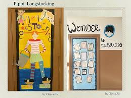 classroom door. Book Door_4EN_5EN Classroom Door