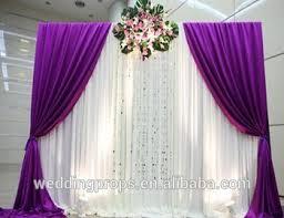 Wedding Photo Background Wedding Decoration Background Stage Wedding Backdrop Curtain Rod Buy Wedding Background Wedding Stage Decoration Backdrop Wedding Backdrop Curtain