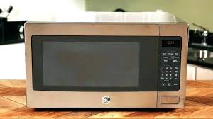 quiet countertop microwave cool top rated microwaves best counter top microwave microwave with built in toaster quiet countertop microwave microwave great