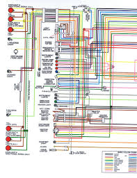 04 gto radio wiring diagram wiring diagram features 2006 gto wiring diagram wiring diagram user 04 gto radio wiring diagram