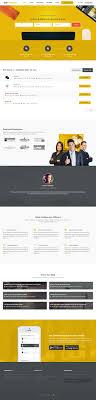 best wordpress job board themes responsive miracle jobmonster wordpress job board theme