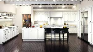 kitchen cabinets houston area free online home decor techhungry us