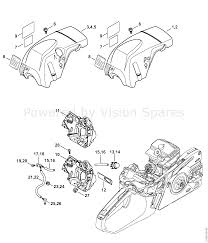 Remarkable stihl ms 360 parts diagram gallery best image wiring 10e67bc2 5227 4287 9806 508e12ac3a84 stihl