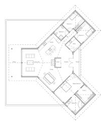 modern house plans with vastu modern house Modern House Plan In Ghana plans ustralian farmhouse plans ^ nice modern victorian house modern house plan in ghana