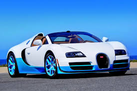 The following is required to complete the event: Bugatti Veyron Specs Price Photos Review By Dupont Registry