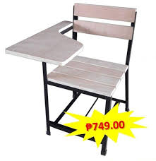 aluminum chairs for sale philippines. philippines steel chair, chair manufacturers and suppliers on alibaba.com aluminum chairs for sale -