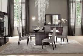 formal dining room ideas. Unusual Idea Curtains Dining Room Ideas Formal A
