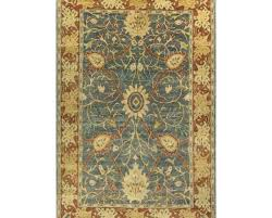 pier 1 imports rugs excellent inspiration area rugs home decoration regarding attractive pier one rug pier 1 imports rugs