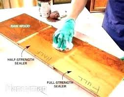 oil finish for wood furniture best finish for outdoor wood best oil finish for outdoor wood