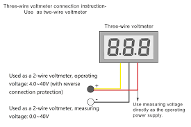 mod meter wiring diagram wiring diagram autovehicle voltmeter wiring diagram wiring diagram led wiring diagram of voltmeter wiring diagram voltmeter wiring diagram mod