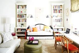 studio apartment furniture layouts. Full Image For Exquisite Studio Apartment Furniture Layout 21 Inspiring Small Space Decorating Ideas Apartmentsfurniture Layouts E