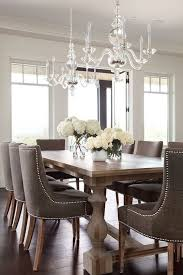 dining room chairs restoration hardware