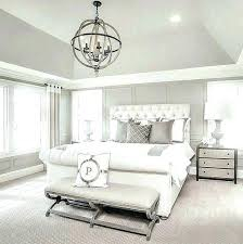 master bedroom lighting interior awesome master bedroom light fixtures luxury master bedroom light fixtures master bedroom lighting ideas