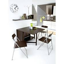 office tables on wheels. Office Tables On Wheels Our S M