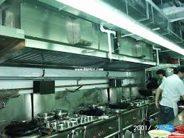 Kitchen With Chimney Hood On Kitchen Hoods And Vents RdcNY - Kitchen hoods for sale