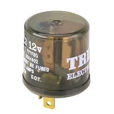 turn signal flasher unit prong replacement turn signal flasher unit 2 prong