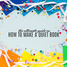 book ideas to inspire you there s also a free printable quiet book planner that you can grab a copy of to help you plan out the pages you want to make