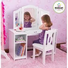 Innovation Design Toddler Furniture Sets Simple Kids Room Best