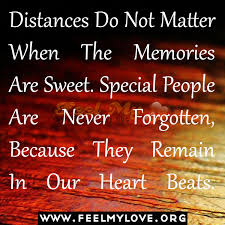 Good Morning Quotes For Someone Special Best Of Good Morning Quotes For Special Person Quotes