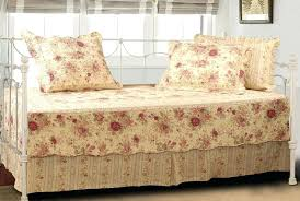 ikea bed covers daybed dust ruffle day bed bed skirt detachable bed skirts ikea single bed ikea bed covers