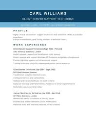 Free Resume Templates Uk Freeresumetemplates Resume Templates