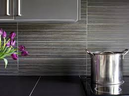 Kitchen Floor Tiles Vinyl Vinyl Tile Backsplash All About Bathroom Decor Ideas 2017