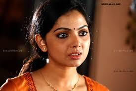 hot mallu actress navya nair in saree malam 60 south indian actress without makeup photos