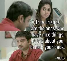 Tamil Movie Images With Love Quotes For Whatsapp Facebook Tamil Inspiration Tamil Movie Quotes About Friendship