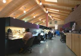 efficient office design. Pics: Image 3 0f 4 Thumb Efficient Office Design O