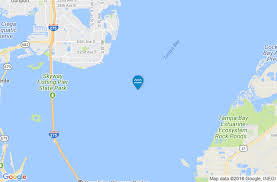 1 9 Miles Se Of Tide Times Tides Forecast Fishing Time And