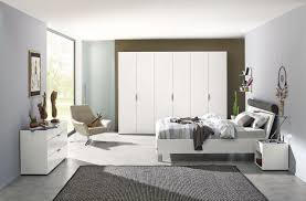 Hulsta Bed Great Hlsta Metis Plus Bed In Highgloss Pure White With