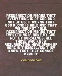 Christian Author Quotes Best of Watchman Nee Quote God Does Not Fail For More Christian And