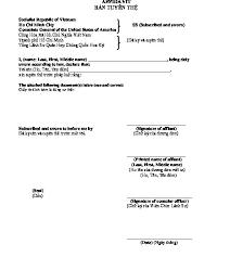 Sample Affidavit Enchanting Blank And Sample Affidavit Certify Documents Are True And Correct
