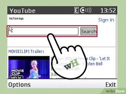 Any solution?what does nokia 216 is youtube for running. How To Watch Youtube On Nokia C3 8 Steps With Pictures